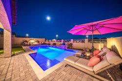 Photo of 9149 E Leonora Street, Mesa, AZ 85207 (MLS # 6025723)