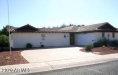 Photo of 10521 W Mission Lane, Sun City, AZ 85351 (MLS # 6025732)