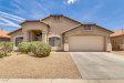 Photo of 21795 N Van Loo Drive, Maricopa, AZ 85138 (MLS # 6025736)