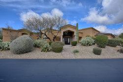 Photo of 26420 N 104th Way, Scottsdale, AZ 85255 (MLS # 6025750)