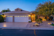 Photo of 15170 W Avalon Drive, Goodyear, AZ 85395 (MLS # 6025765)