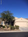 Photo of 4784 W Posse Drive, Eloy, AZ 85131 (MLS # 6025770)