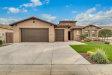 Photo of 16697 W Alvarado Drive, Goodyear, AZ 85395 (MLS # 6025774)