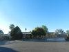 Photo of 305 E Villa Theresa Drive, Phoenix, AZ 85022 (MLS # 6025778)