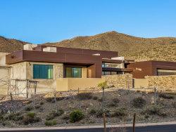 Photo of 9504 E High Canyon Drive, Scottsdale, AZ 85262 (MLS # 6025783)