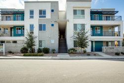 Photo of 1250 N Abbey Lane, Unit 298, Chandler, AZ 85226 (MLS # 6025792)