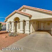 Photo of 1666 E Lindrick Drive, Chandler, AZ 85249 (MLS # 6025796)