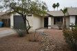 Photo of 3025 W Ross Avenue, Phoenix, AZ 85027 (MLS # 6025800)