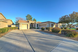 Photo of 1702 E Rawhide Street, Gilbert, AZ 85296 (MLS # 6025806)