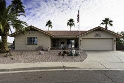 Photo of 2545 S Zinnia --, Mesa, AZ 85209 (MLS # 6025808)