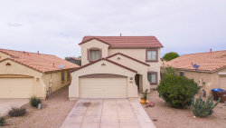 Photo of 1730 E Maddison Circle, San Tan Valley, AZ 85140 (MLS # 6025835)