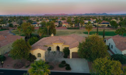 Photo of 22117 N San Ramon Drive, Sun City West, AZ 85375 (MLS # 6025851)