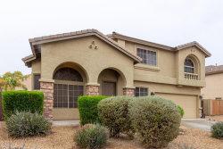 Photo of 11264 E Sonrisa Avenue, Mesa, AZ 85212 (MLS # 6025855)