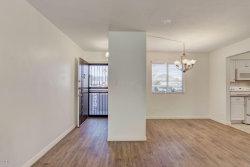 Photo of 7625 E Camelback Road, Unit A213, Scottsdale, AZ 85251 (MLS # 6025868)