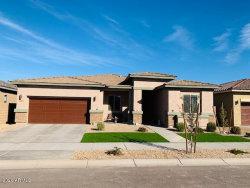 Photo of 22958 E Camina Buena Vista, Queen Creek, AZ 85142 (MLS # 6025873)