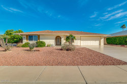 Photo of 12314 W Tulip Court, Sun City West, AZ 85375 (MLS # 6025877)