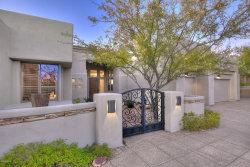 Photo of 11862 N 134th Way, Scottsdale, AZ 85259 (MLS # 6025879)
