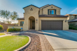 Photo of 10925 E Toluca Avenue, Mesa, AZ 85212 (MLS # 6025882)