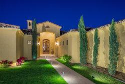 Photo of 46519 N 41st Drive, New River, AZ 85087 (MLS # 6025886)