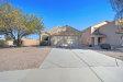 Photo of 19377 N Gabriel Path, Maricopa, AZ 85138 (MLS # 6025891)
