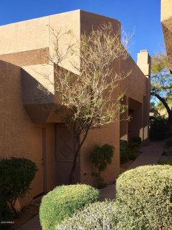 Photo of 25555 N Windy Walk Drive, Unit 38, Scottsdale, AZ 85255 (MLS # 6025895)