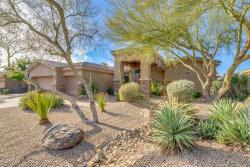 Photo of 12800 S 176th Lane, Goodyear, AZ 85338 (MLS # 6025903)
