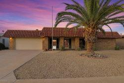 Photo of 10926 W Palmeras Drive, Sun City, AZ 85373 (MLS # 6025907)