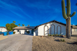 Photo of 3628 W Charter Oak Road, Phoenix, AZ 85029 (MLS # 6025910)