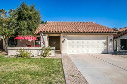 Photo of 1437 N El Camino Drive, Tempe, AZ 85281 (MLS # 6025912)