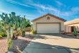 Photo of 855 W Silver Creek Road, Gilbert, AZ 85233 (MLS # 6025918)