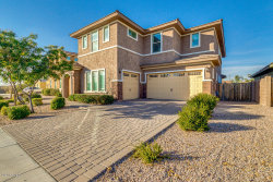 Photo of 3066 E Carob Court, Chandler, AZ 85286 (MLS # 6025923)