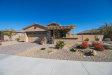 Photo of 16807 S 181st Drive, Goodyear, AZ 85338 (MLS # 6025927)