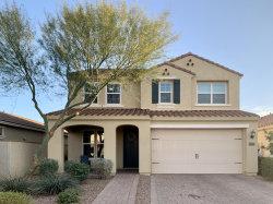 Photo of 10323 E Hawk Avenue, Mesa, AZ 85212 (MLS # 6025932)