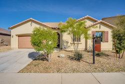Photo of 18544 W Cinnabar Avenue, Waddell, AZ 85355 (MLS # 6025936)