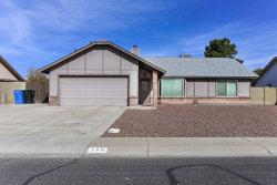 Photo of 180 W San Pedro Avenue, Gilbert, AZ 85233 (MLS # 6025943)