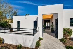 Photo of 6333 N Scottsdale Road, Unit 1, Scottsdale, AZ 85250 (MLS # 6025949)