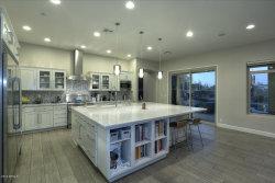 Photo of 5656 E Bent Tree Drive, Scottsdale, AZ 85266 (MLS # 6025950)