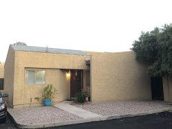 Photo of 906 S Melody Lane, Tempe, AZ 85281 (MLS # 6025963)