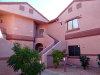 Photo of 9455 E Raintree Drive, Unit 1016, Scottsdale, AZ 85260 (MLS # 6025967)