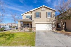 Photo of 4026 W Darrow Street, Phoenix, AZ 85041 (MLS # 6025972)