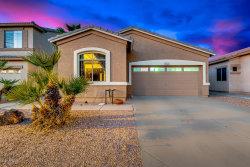 Photo of 9844 E Farmdale Avenue, Mesa, AZ 85208 (MLS # 6025978)