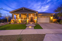 Photo of 4876 N 207th Lane, Buckeye, AZ 85396 (MLS # 6025981)