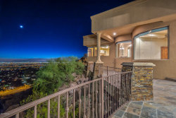 Photo of 2789 N 90th Street, Mesa, AZ 85207 (MLS # 6025983)