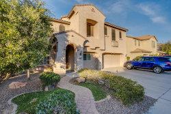 Photo of 10902 E Solina Avenue, Mesa, AZ 85212 (MLS # 6025987)