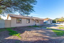 Photo of 6235 W Alvarado Road, Phoenix, AZ 85035 (MLS # 6025998)
