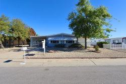 Photo of 731 S 85th Way, Mesa, AZ 85208 (MLS # 6026001)