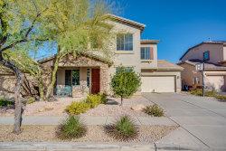 Photo of 3438 W Galvin Street, Phoenix, AZ 85086 (MLS # 6026005)