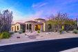 Photo of 9776 E Monument Drive, Scottsdale, AZ 85262 (MLS # 6026009)