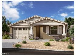 Photo of 22770 E Rosa Road, Queen Creek, AZ 85142 (MLS # 6026027)