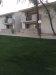 Photo of 6480 N 82nd Street, Unit 1118, Scottsdale, AZ 85250 (MLS # 6026036)